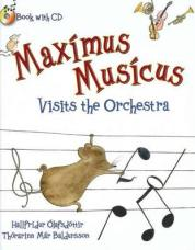 maximus-musicus-visits-the-orchestra
