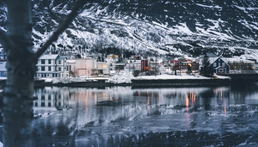 Seydisfjordur2