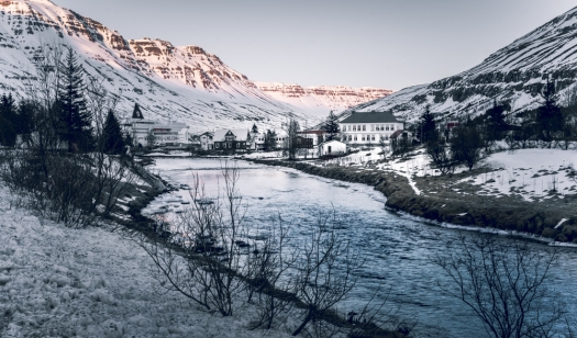 Seydisfjordur3_1