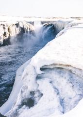 selfosswaterfall