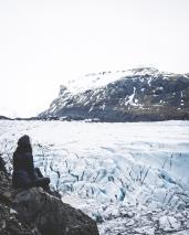 glacierme